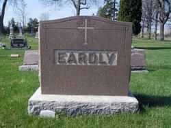 """Elizabeth """"Libby"""" <I>Pierce</I> Eardly"""