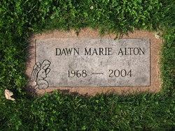 Dawn Marie Alton