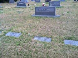 William Joseph Blanton