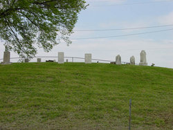 Savage Family Cemetery