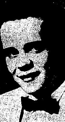Leslie Terry Burkhalter