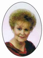 Carol Ann <I>Tongen</I> Engesser