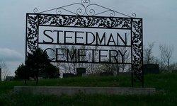 Steedman Cemetery