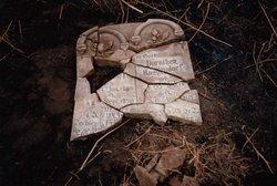 Roggendorf Family Cemetery