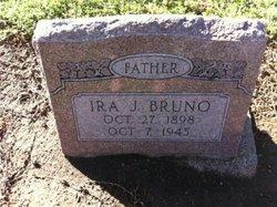 Ira J. Bruno