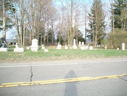 Dittman Cemetery