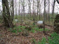 Bihy Cemetery