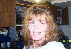 Denise Byrd Ferguson