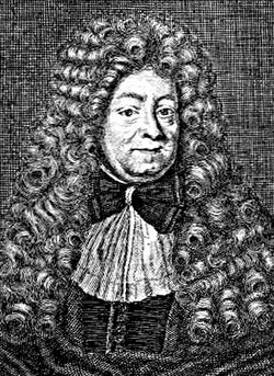 Caspar Ziegler