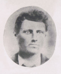 William Madison Wall, Jr