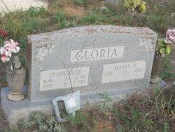 Francisco Gloria
