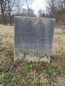 Margaret A. Hamilton