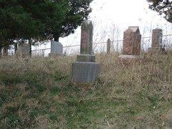 Hemminghaus Cemetery