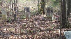 Old Shipman Cemetery