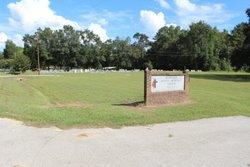 Kynesville United Methodist Church Cemetery