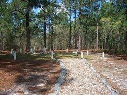 Thomas Owen Family Cemetery