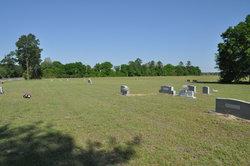 Mershon Cemetery