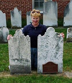Melody Hull