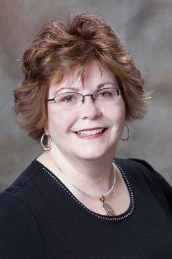 Marian Eberle Hayner