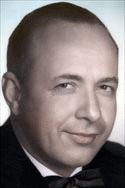 John Heimbuck