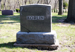 Theodore Korlin