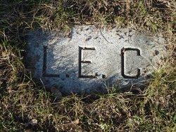 Lucy Elizabeth Carter