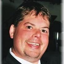 Jason Tyler Pennington 1975 2012 Find A Grave Memorial
