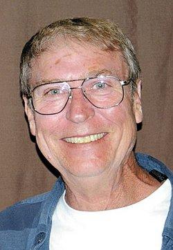 Mitchell Eugene Alley, Sr