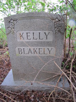 Blakley
