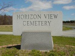 Horizon View Cemetery