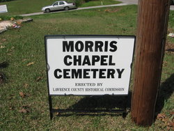 meet morris chapel singles Find out who lives on sycamore dr, morris chapel, tn 38361 uncover property values, resident history, neighborhood safety score, and more 16 records found for sycamore dr, morris chapel.