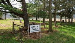 Johnstons Cemetery