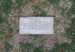 Infant Forkner