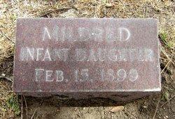 Mildred Alford