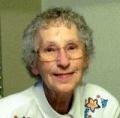 Barbara J. <I>Maupin</I> Curtis