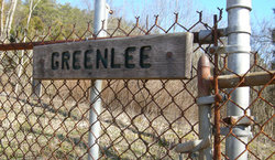 Greenlee Cemetery