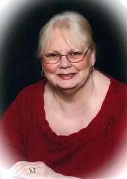 Laura Evans Schnabel