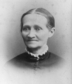 Anna Marie <I>McConnelee</I> Herring
