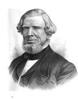 Adrian Cornell