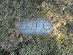 John James Carter