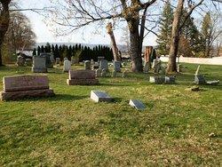 Berlinsville Cemetery