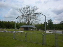 Hay Hollow Cemetery