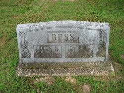 Gideon N. Bess