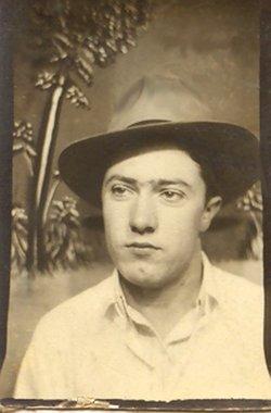 Claude Myron Gore