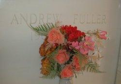 """Andrew S """"Cokey"""" Fuller"""