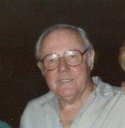 Don Burroughs Gore