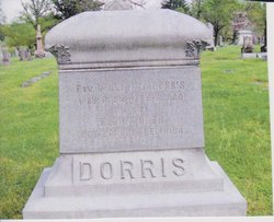 William Gibbs Dorris
