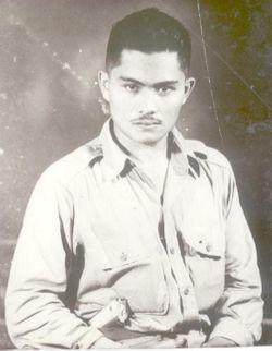 Col Salvador A. Rodolfo