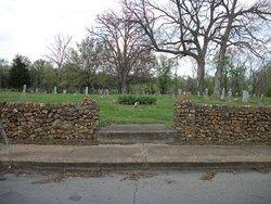 Elvins Cemetery