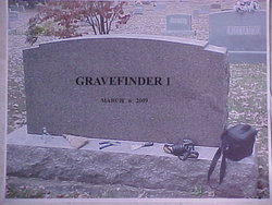 Gravefinder1